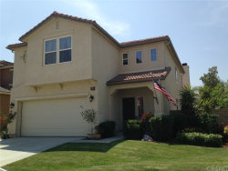 Photo of 28331 Atley Court, Saugus, CA 91350 (MLS # SR18117345)