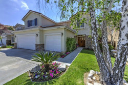 Photo of 26134 Salinger Lane, Stevenson Ranch, CA 91381 (MLS # SR18118478)