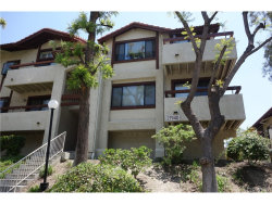 Photo of 27940 Tyler Lane , Unit 453, Canyon Country, CA 91387 (MLS # SR18118760)