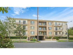 Photo of 4820 Bellflower Avenue , Unit 204, North Hollywood, CA 91601 (MLS # SR18119589)
