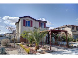 Photo of 1108 Witherill Street, Palmdale, CA 93551 (MLS # SR18121689)