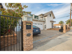 Photo of 4505 W 115th Street, Hawthorne, CA 90250 (MLS # SR18121816)