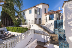 Photo of 6221 Holly Mont Drive, Los Angeles, CA 90068 (MLS # SR18123656)