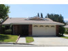 Photo of 26437 Circle Knoll Court, Newhall, CA 91321 (MLS # SR18135736)