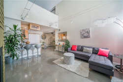 Photo of 4311 Colfax Avenue , Unit 217, Studio City, CA 91604 (MLS # SR18141360)