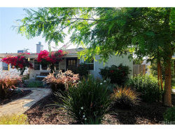 Photo of 5729 Irvine Avenue, North Hollywood, CA 91601 (MLS # SR18148060)
