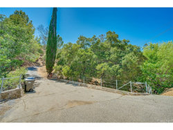 Photo of 24761 Mulholland, Calabasas, CA 91302 (MLS # SR18148455)