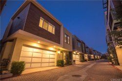 Photo of 2768 Wright Lane, Los Angeles, CA 90068 (MLS # SR18148479)