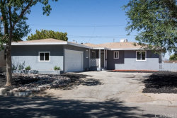 Photo of 44431 2nd Street E, Lancaster, CA 93535 (MLS # SR18149519)