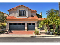 Photo of 1642 Chastain Parkway E, Pacific Palisades, CA 90272 (MLS # SR18150061)