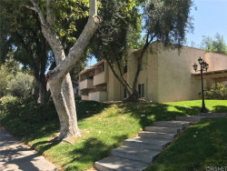 Photo of 5800 Kanan Road , Unit 264, Agoura Hills, CA 91301 (MLS # SR18152102)