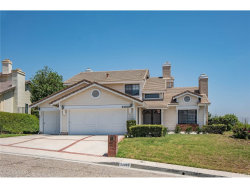 Photo of 24009 Ingomar Street, West Hills, CA 91304 (MLS # SR18160389)
