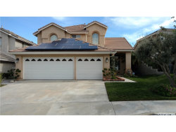 Photo of 25648 Frost Lane, Stevenson Ranch, CA 91381 (MLS # SR18161593)