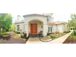 Photo of 26940 Whitehorse Place, Canyon Country, CA 91387 (MLS # SR18164468)