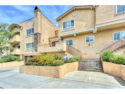 Photo of 12645 Oxnard Street , Unit 4, North Hollywood, CA 91606 (MLS # SR18165568)