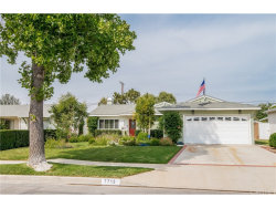 Photo of 7713 Minstrel Avenue, West Hills, CA 91304 (MLS # SR18166149)
