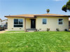 Photo of 5159 N Coney Avenue, Covina, CA 91722 (MLS # SR18167311)