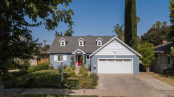 Photo of 6908 Lena Avenue, West Hills, CA 91307 (MLS # SR18167517)