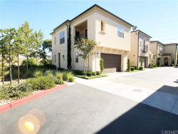 Photo of 21698 Candela Drive, Saugus, CA 91350 (MLS # SR18168673)