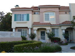 Photo of 27007 Karns Court , Unit 2402, Canyon Country, CA 91387 (MLS # SR18169991)