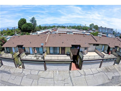 Photo of 9607 Van Nuys Boulevard , Unit G, Panorama City, CA 91402 (MLS # SR18170647)