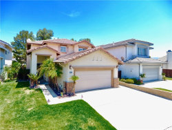 Photo of 26730 Schrey Place, Canyon Country, CA 91351 (MLS # SR18171020)