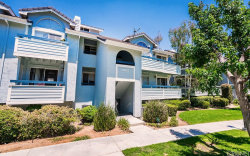 Photo of 26762 Claudette Street , Unit 423, Canyon Country, CA 91351 (MLS # SR18171967)
