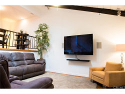 Photo of 4227 Colfax Avenue , Unit B, Studio City, CA 91604 (MLS # SR18172847)