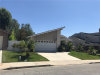 Photo of 1978 Ct willow tree ct., Thousand Oaks, CA 91362 (MLS # SR18174278)