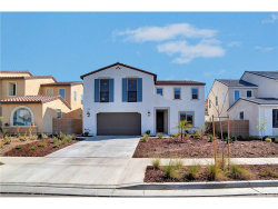 Photo of 18738 Cedar Crest Drive, Canyon Country, CA 91387 (MLS # SR18174584)