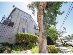 Photo of 9346 Van Nuys Boulevard , Unit 11, Panorama City, CA 91402 (MLS # SR18174627)
