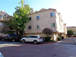 Photo of 19852 Sandpiper Place , Unit 96, Canyon Country, CA 91321 (MLS # SR18175187)
