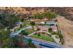Photo of 24592 Mulholland, Calabasas, CA 91302 (MLS # SR18181375)