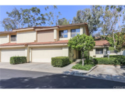 Photo of 1113 Creekside Drive , Unit 243, Fullerton, CA 92833 (MLS # SR18189696)