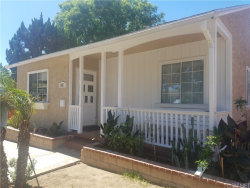 Photo of 7427 blewett, Van Nuys, CA 91406 (MLS # SR18189836)