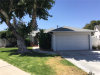 Photo of 18237 Margate Street, Tarzana, CA 91356 (MLS # SR18190395)
