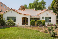 Photo of 6735 Sylmar Avenue, Van Nuys, CA 91405 (MLS # SR18190797)