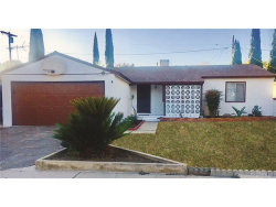 Photo of 13955 Stroud Street, Panorama City, CA 91402 (MLS # SR18191604)