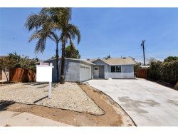 Photo of 8060 Matilija Avenue, Panorama City, CA 91402 (MLS # SR18191648)
