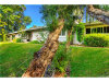 Photo of 19360 Rosita Street, Tarzana, CA 91356 (MLS # SR18195367)