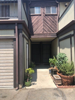 Photo of 9603 Van Nuys Boulevard , Unit D, Panorama City, CA 91402 (MLS # SR18196968)