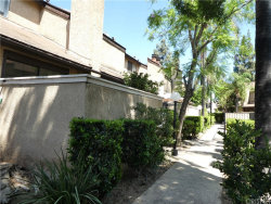 Photo of 14401 Plummer Street , Unit 24, Panorama City, CA 91402 (MLS # SR18197503)