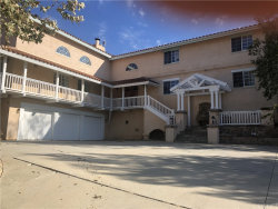 Photo of 1640 Cold Canyon Road, Calabasas, CA 91302 (MLS # SR18198148)