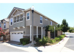 Photo of 29365 Dakota Drive, Valencia, CA 91354 (MLS # SR18198502)