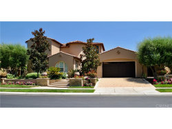 Photo of 3970 Prado Del Trigo, Calabasas, CA 91302 (MLS # SR18198746)