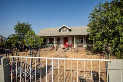 Photo of 2098 Orange Street, Highland, CA 92346 (MLS # SR18199688)