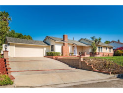 Photo of 9736 Cedros Avenue, Panorama City, CA 91402 (MLS # SR18200070)