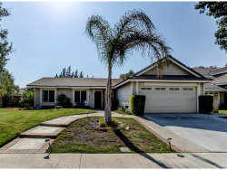 Photo of 25769 Miguel Court, Valencia, CA 91355 (MLS # SR18200791)