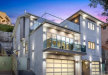 Photo of 2440 Holly Drive, Hollywood Hills, CA 90068 (MLS # SR18205008)