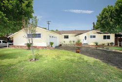 Photo of 21851 Eccles Street, Canoga Park, CA 91304 (MLS # SR18209761)